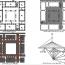 اشاره به ساختار مطالعهای درباره خانههای تاریخی بوشهر