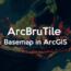 نسخه ای کاربردی از Arcbrutile